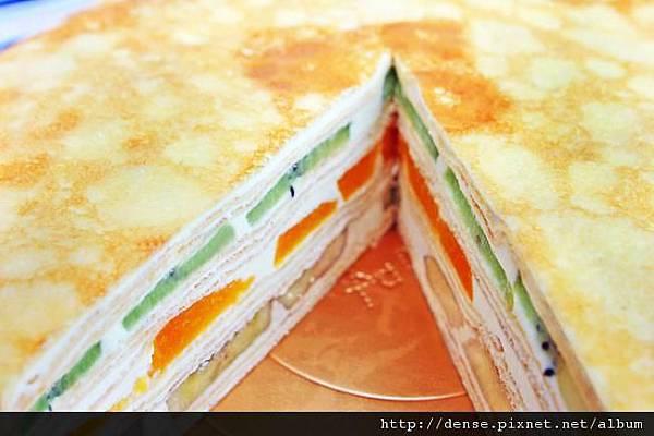 鮮果香堤千層蛋糕03.jpg