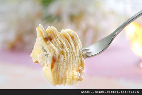 蘭姆葡萄千層蛋糕02.jpg