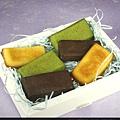 6入燒果子餅乾-磚情協奏曲巧克力禮盒.jpg
