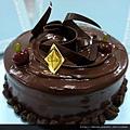 6吋松露巧克力蛋糕.jpg