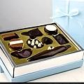 9盒設計師款綜合巧克力禮盒.jpg