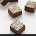 小茉莉巧克力.jpg