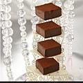 加勒比原味生巧克力(01).jpg