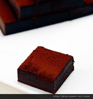 加勒比原味生巧克力(02).jpg