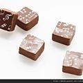 卡布奇諾巧克力(01).jpg