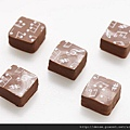 卡布奇諾巧克力(02).jpg