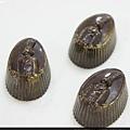 兔子Boy巧克力.jpg