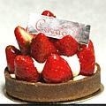 季節限定-草莓塔蛋糕.jpg