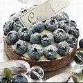季節限定-藍莓塔蛋糕(01).jpg