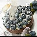 季節限定-藍莓塔蛋糕(02).jpg