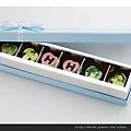 客製化相片巧克力6入.jpg