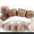 阿曼達巧克力.jpg