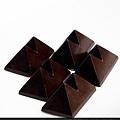計設師系列-金字塔巧克力.jpg