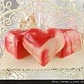 草莓雙餡巧克力(01).jpg