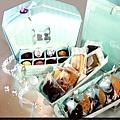 婚約系列-白水晶喜餅禮盒.jpg
