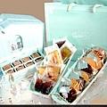 婚約系列-藍水晶禮盒.jpg