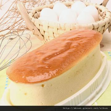 乳酪蛋糕-芝士蛋糕.jpg