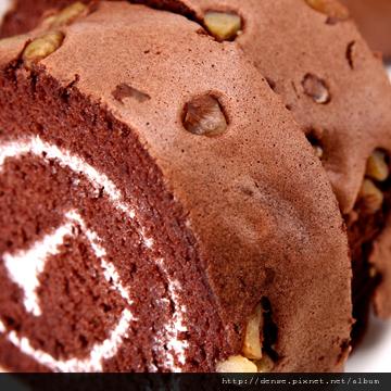 卷心蛋糕-富士巧捲.jpg