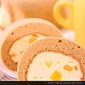 卷心蛋糕-英式紅茶鮮果雪藏.jpg
