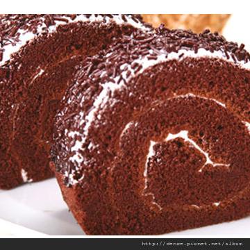 卷心蛋糕-瑞士巧捲.jpg
