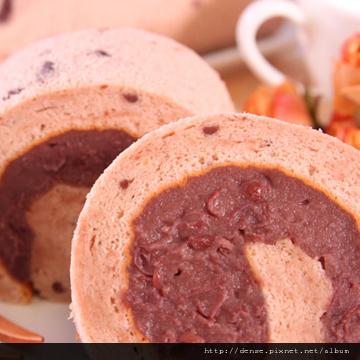 卷心蛋糕-精緻紅豆卷.jpg