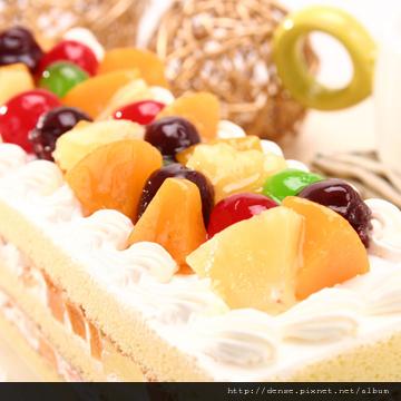 歐式長條蛋糕-水果百匯蛋糕.jpg