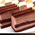 歐式長條蛋糕-巧克力慕思.jpg