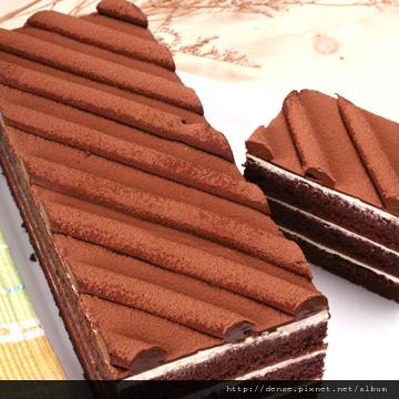 歐式長條蛋糕-巧克力歐納修.jpg
