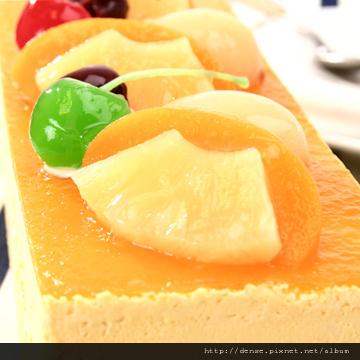 歐式長條蛋糕-芒果慕思.jpg