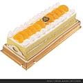 歐式長條蛋糕-香橙蛋糕.jpg