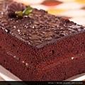 歐式長條蛋糕-金讚布朗尼.jpg