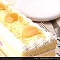 歐式長條蛋糕-栗儂蛋糕.jpg