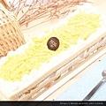 歐式長條蛋糕-雪花蛋糕.jpg
