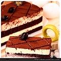 歐式長條蛋糕-提拉蜜斯.jpg