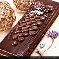 歐式長條蛋糕-黑曼蒂巧克力蛋糕.jpg