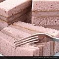 歐式長條蛋糕-雙層芋泥蛋糕.jpg