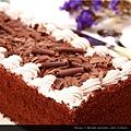 歐式長條蛋糕-黑森林蛋糕.jpg