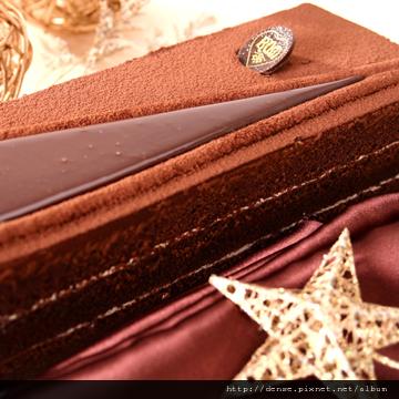 歐式長條蛋糕-鏡子巧克力蛋糕.jpg