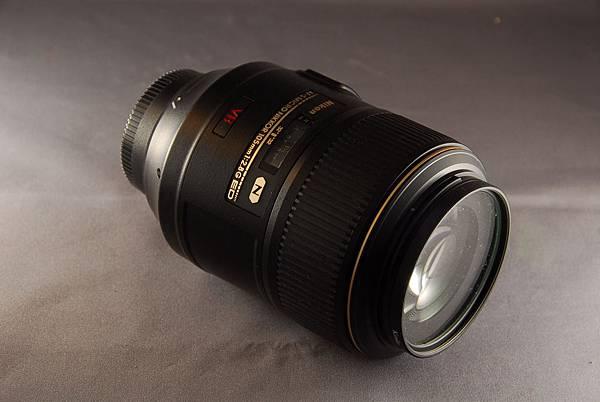 Nikkor-Macro-105mm.JPG