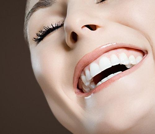 假牙種類材質0