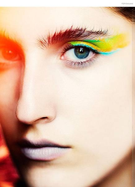 colorful-makeup-christopher-anderson02