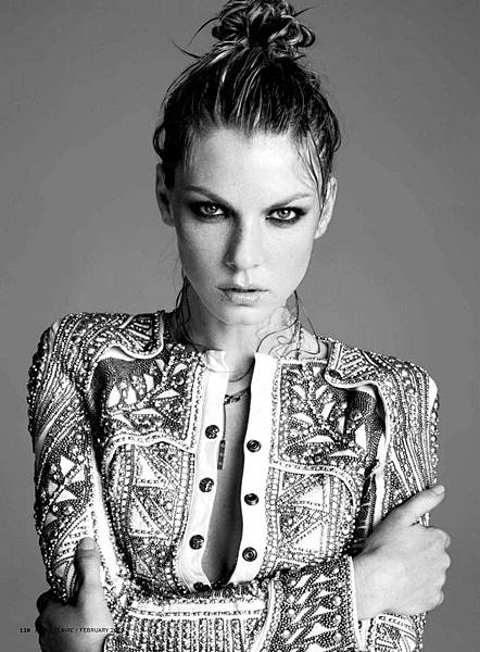 fashiongonerogue-comangela-lindvall-david-roemer-marie-claire-february-20121