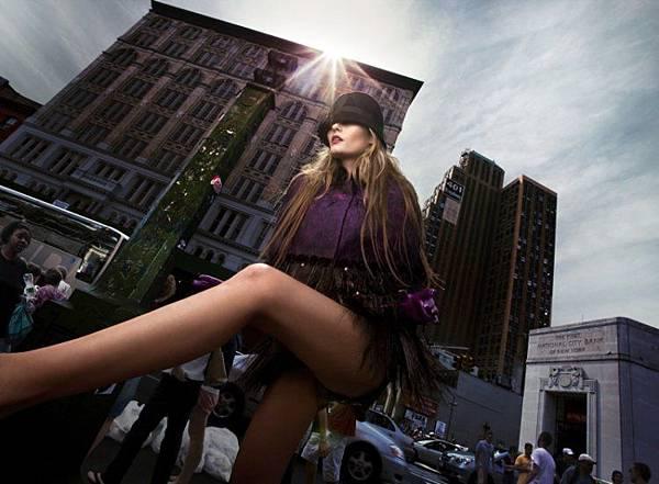 photography-fashion-leg-547