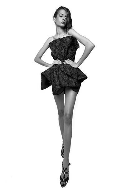 photographer-shamayim-model-laura-4