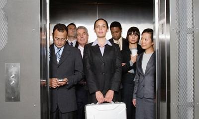 Elevator-001