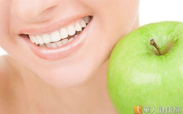 口腔清潔大不易,工具、步驟、方式缺一不可4