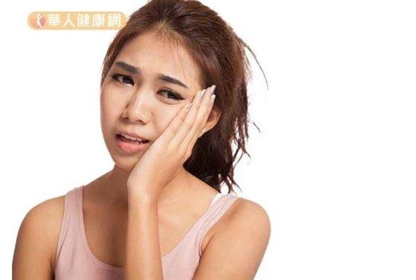牙齒也有中年危機,別讓口腔提早老化!2