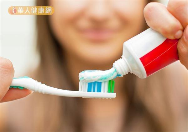 牙刷細菌比馬桶多?拒絕感染避免3大NG行為2
