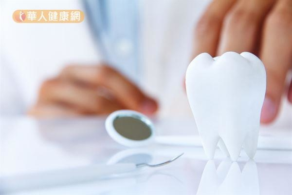 漱口水太嗆太酸,牙齒拉警報~抑菌不刺激才安心2