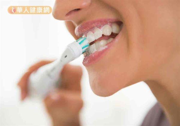 生1個孩子,壞1顆牙!孕婦口腔健康,牙醫建議…((新聞分享))